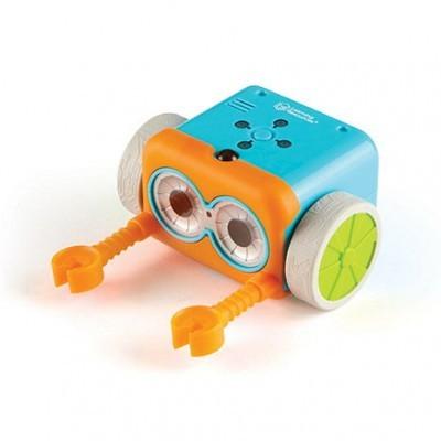 Botley Robot