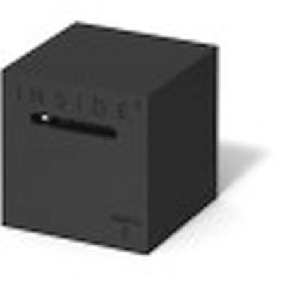 Cube mort 0