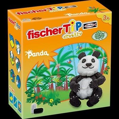 Tip S Panda