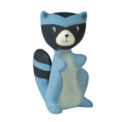Woodland Animals - Raccoon