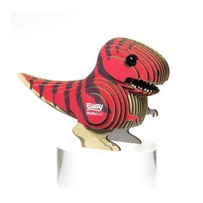 Tyrannossauro Eugy
