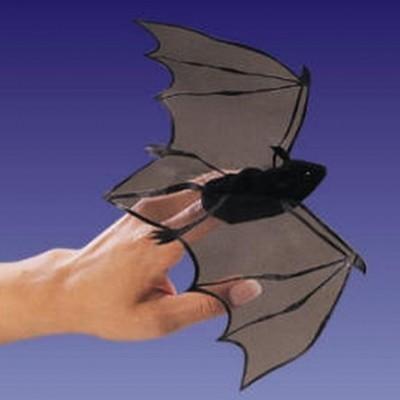 Mini Morcego