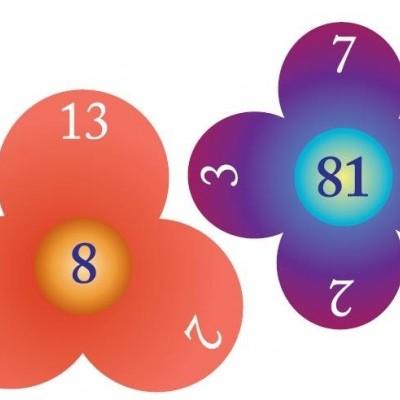 Primus - Jogos Matemáticos