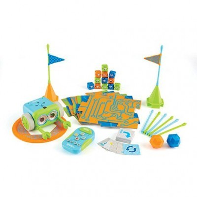 Botley Robot Activity Set