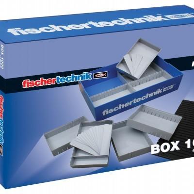 Box 1000