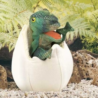 Ovo Dinossauro