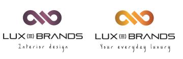 LUXE Brands Acessorios Malas Relogios