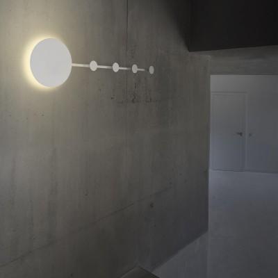 HAN LED