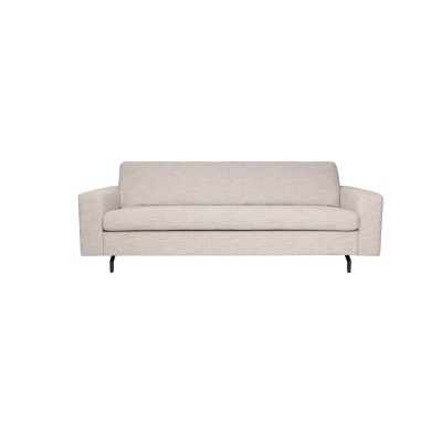 Jean sofá 2,5