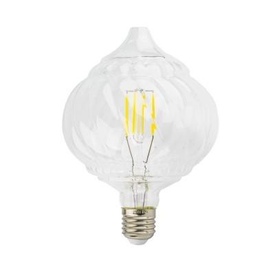 Lâmpada LED E27 Filamento Sultan 3.5W