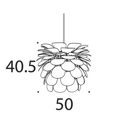 MOTION 50