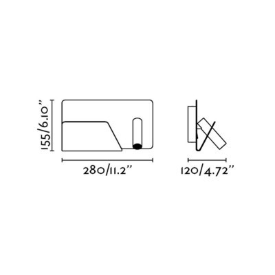 SUAU USB