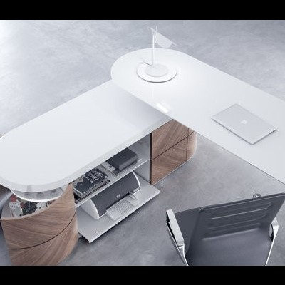 KANIV Desk Big