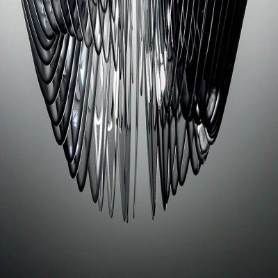 ARIA by Zaha Hadid