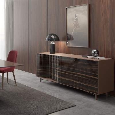 River sideboard
