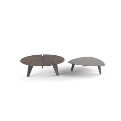 TREVO coffee tables