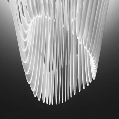 AVIA by Zaha Hadid