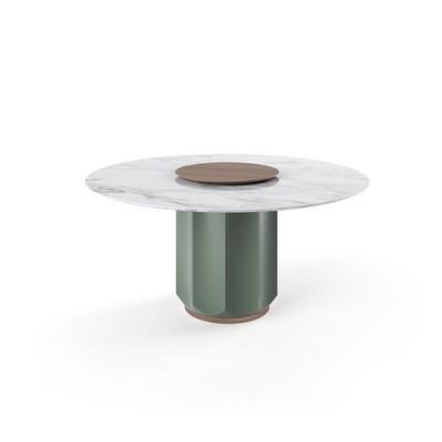 Ocean Table