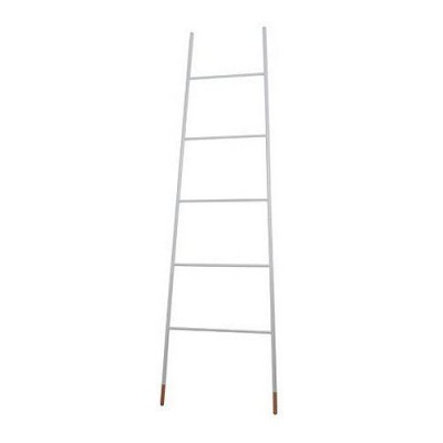 RACK LADDER