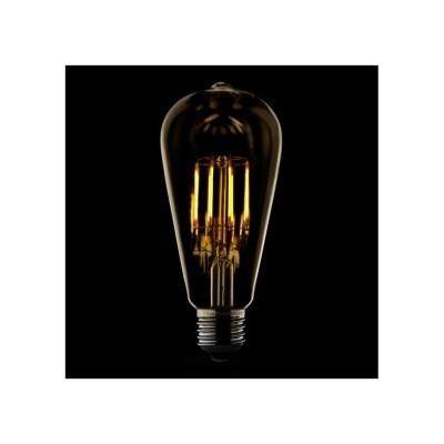 Filamento LED 5,5W