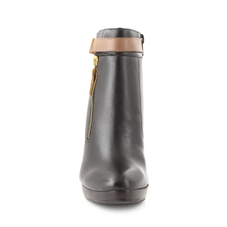 BOTA MADE IN 18132 BLACK+CASTOR