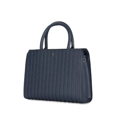 HANDLEBAG PAULS BOUTIQUE PBN127929 NAVY