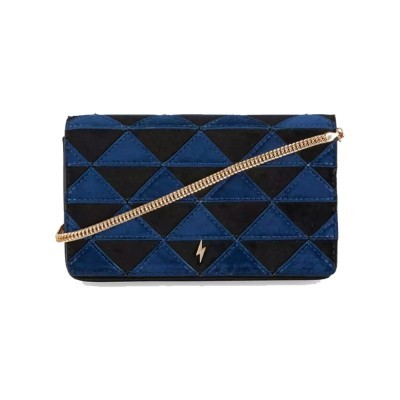 CROSSBODY PAULS BOUTIQUE PBN127864 BLUE