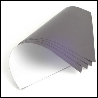 Papel Impressão magnético A4