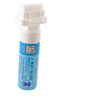 Big Marker Glue Removable | Cola