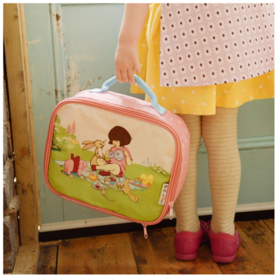 Lunch Bag | Belle & Boo