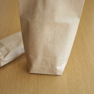 Grocery Paper Bags | Pacotes Papel