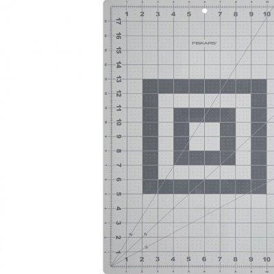 Cutting Mat A3 | Tapete de corte A3