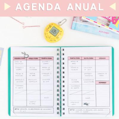 Agenda sketch 2019 (vista semanal) - é hoje sim ou sim