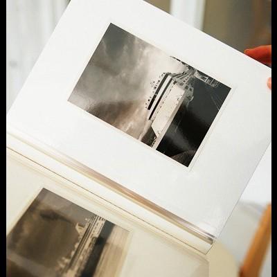 Álbum Clássico | Photo Album Classic