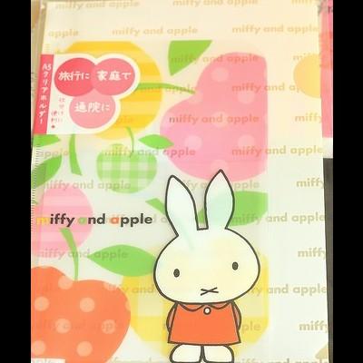 Japanese Lovely | 3 Pockets