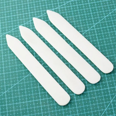 Bone Folding Tool | Dobradeira