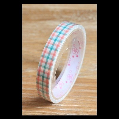 Cool Tape Sweet