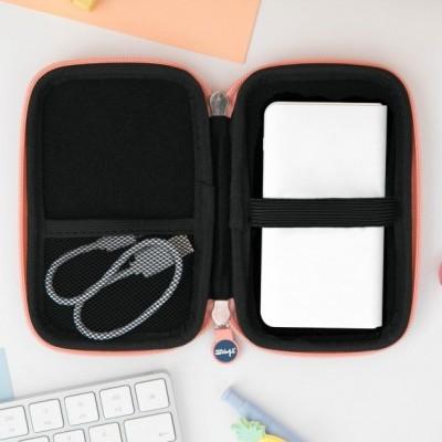 Bolsa para Disco Rígido portátil - I NEED MORE SPACE