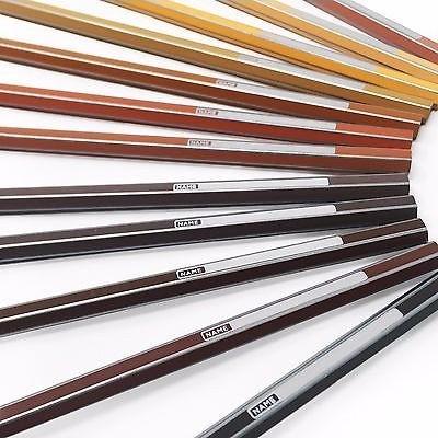 Lápis de cor Giotto Skin tones