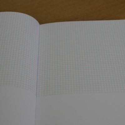 Pantone Notebook | Bloco