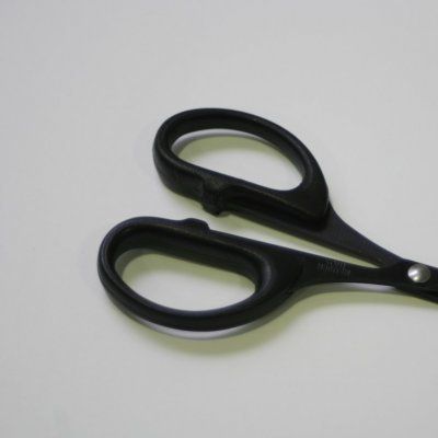 Craft Scissor Teflon | Tesoura Teflon
