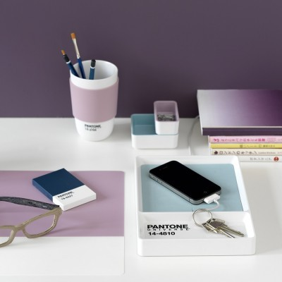 Credit and Business Card Holder | Porta cartões