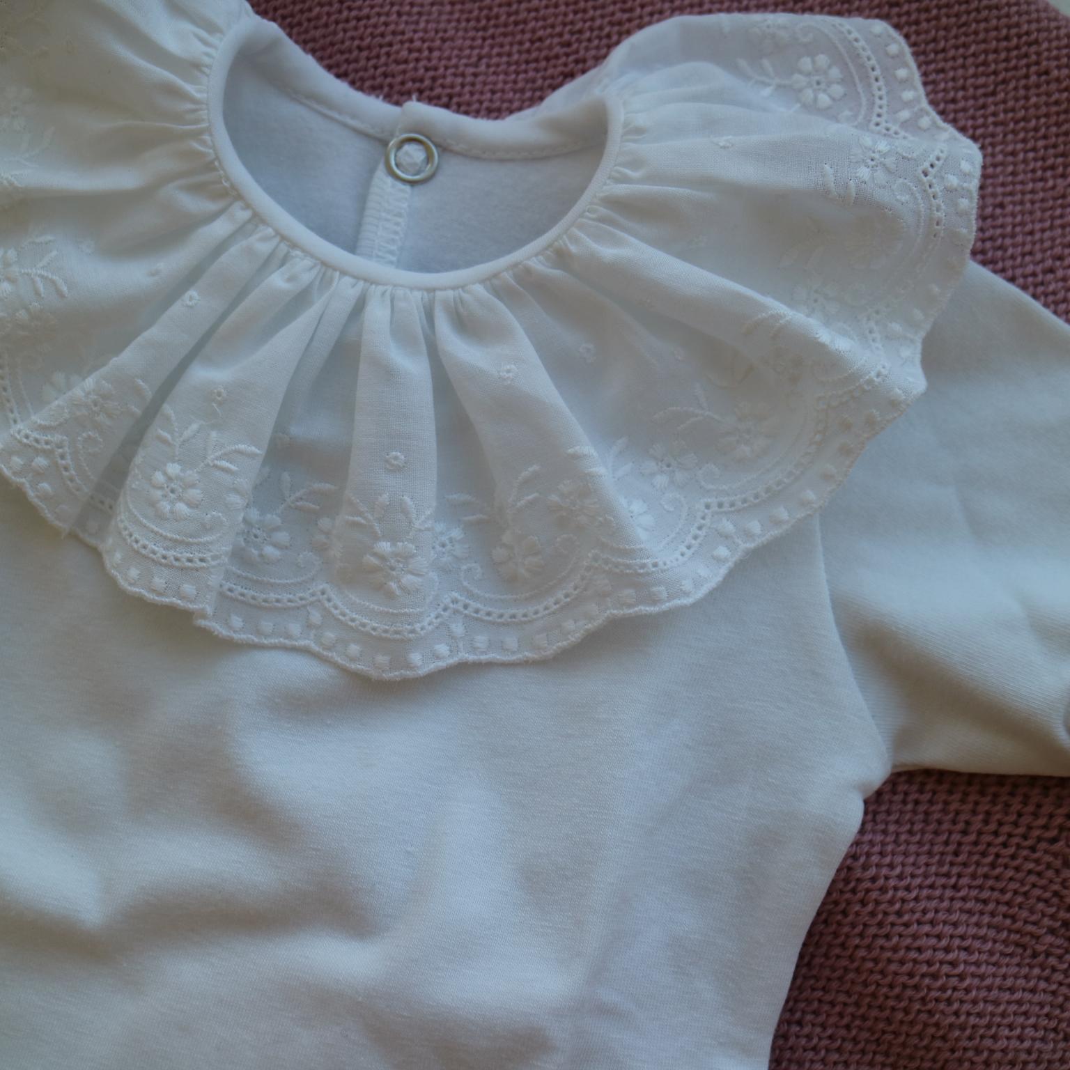 camisola bordado inglês 2