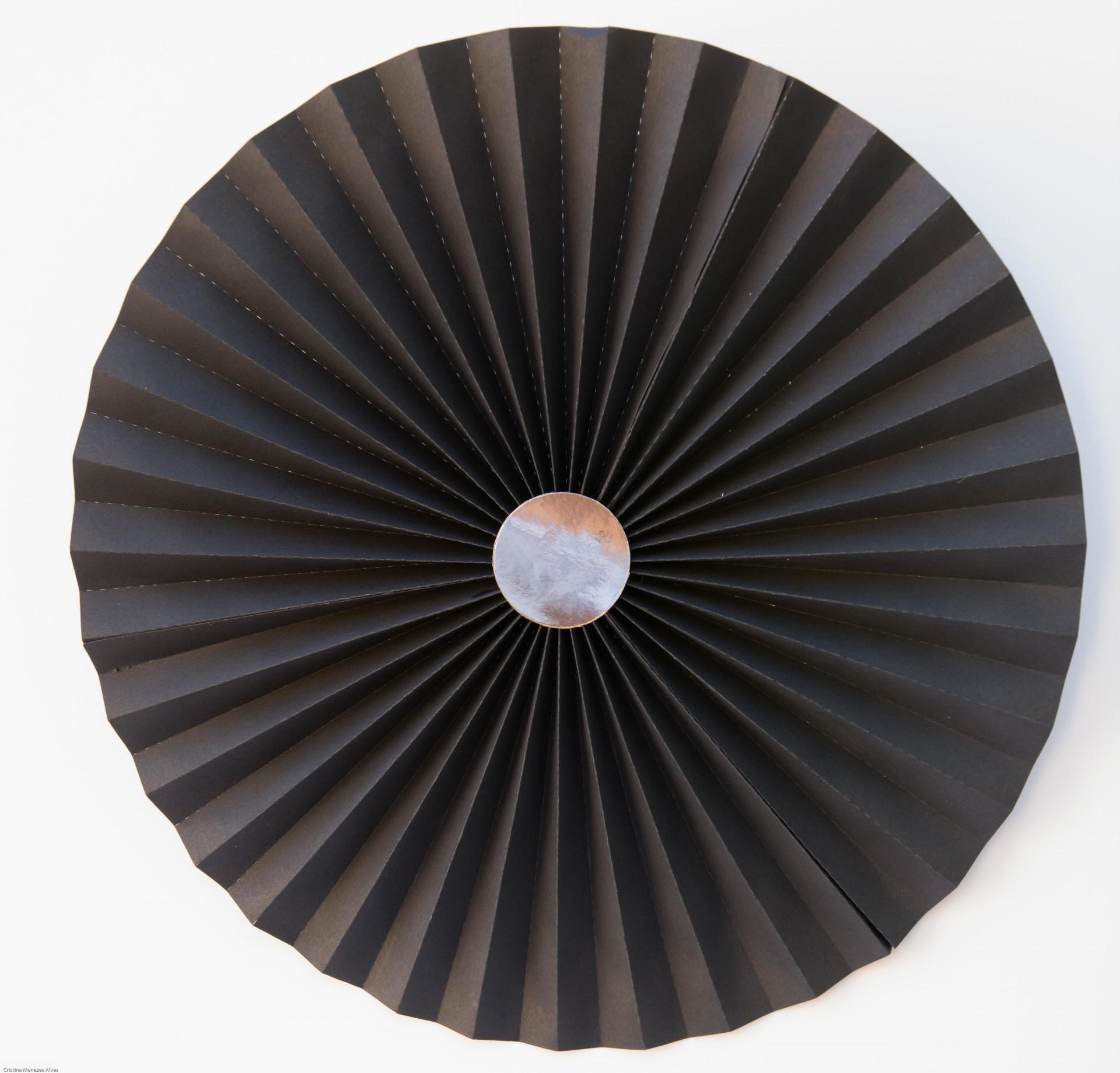 Roseta Decorativa