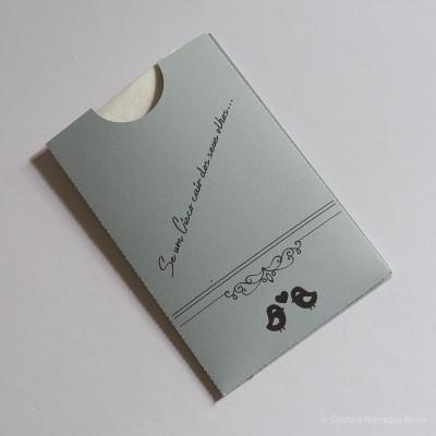 Embalagem Lenço de Papel - Pack 24 unidades
