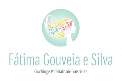 Fátima Gouveia e Silva fala sobre A Parentalidade Consciente no regresso às aulas