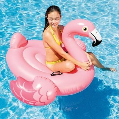 Boia Flamingo