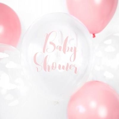 Festa BABY SHOWER