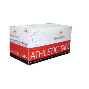 Athletic tape Cramer 5cmx10m