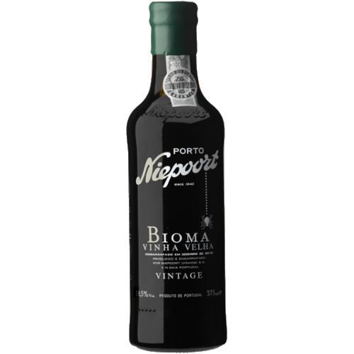 Niepoort Bioma Vintage | Vinha Velha